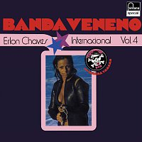Erlon Chaves – Banda Veneno Internacional [Vol. 4]