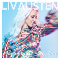 Liv Austen – A Moment Of Your Time