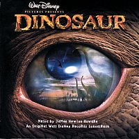 James Newton Howard – Dinosaur