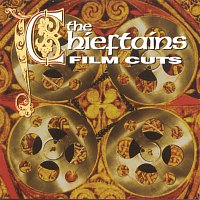 The Chieftains – Film Cuts