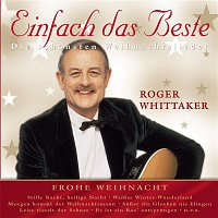 Roger Whittaker – Frohe Weihnacht