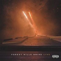 J. Cole – Forest Hills Drive: Live from Fayetteville, NC