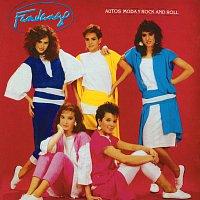 Fandango – Autos, Moda Y Rock And Roll