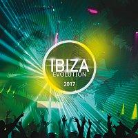 Různí interpreti – Ibiza Evolution 2017
