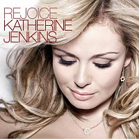 Katherine Jenkins – Rejoice