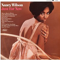 Nancy Wilson – Just For Now