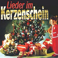 Various Artists.. – Lieder im Kerzenschein