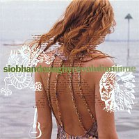 Siobhan Donaghy – Revolution in Me