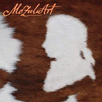 MoZuluArt – Zulu Music Meets Mozart