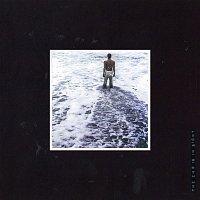 Pacific Heights, Joe Dukie – The End Is In Sight (feat. Joe Dukie)