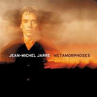 Jean-Michel Jarre – Metamorphoses