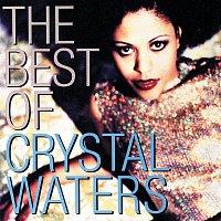 Crystal Waters – The Best Of Crystal Waters