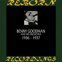 Benny Goodman, His Orchestra – 1936-1937 (HD Remastered)