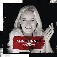 Anne Linnet – De Bedste