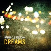Brian Culbertson – Dreams
