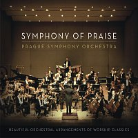 Prague Symphony Orchestra – Symphony Of Praise
