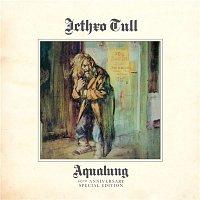 Jethro Tull – Aqualung 40th Anniversary
