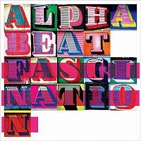 Alphabeat – Fascination