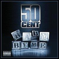 50 Cent, Ne-Yo – Baby By Me (Featuring Ne-Yo)