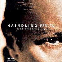 Haindling – Perlen