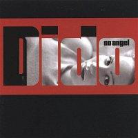 Dido – No Angel