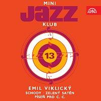 Emil Viklický – Mini Jazz Klub 13