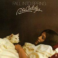 Rita Coolidge – Fall Into Spring