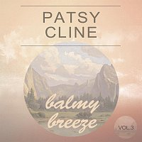 Patsy Cline – Balmy Breeze Vol. 3