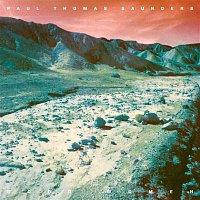 Paul Thomas Saunders – Good Women - EP
