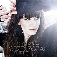 Sylwia Grzeszczak – Flirt