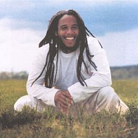 Ziggy Marley, The Melody Makers – Free Like We Want 2 B