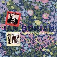 Jan Burian – Hodina duchů / Poesie