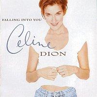 Céline Dion – Falling Into You