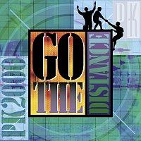 Maranatha! Promise Band – Go The Distance