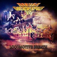 Bonfire – Locomotive Breath
