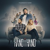 Burhan G – Hand I Hand [Music from the Original TV Series]