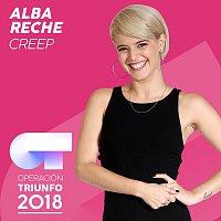 Alba Reche – Creep