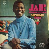 Jair Rodrigues – Menino Rei Da Alegria