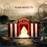 Plain White T's – Wonders Of The Younger [International Version]