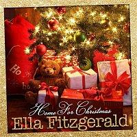 Bing Crosby, Ella Fitzgerald – Home for Christmas