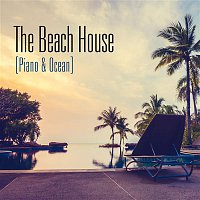 Robert Qwarforth – The Beach House