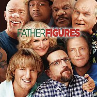Daryl Hall & John Oates – Father Figures (Original Motion Picture Soundtrack)