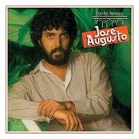 José Augusto – Santa Tereza