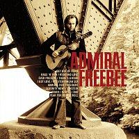 Admiral Freebee – Admiral Freebee