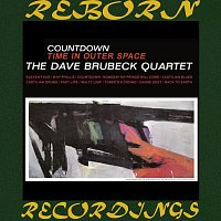 Dave Brubeck – Countdown Time in Outer Space (HD Remastered)