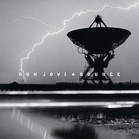 Bon Jovi – Bounce