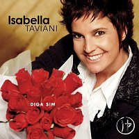 Isabella Taviani – Diga Sim