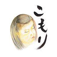 Nobumiyuki – Komori