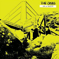 The Cribs – I'm A Realist EP