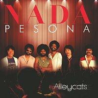 Alleycats – Nada Pesona